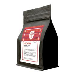 "Kawa ziarnista Bearded Coffee ""Goatee"", 1 kg"
