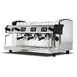 "Coffee machine Expobar ""Zircon PID"" three groups"