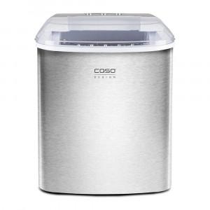 """Ledukų gaminimo aparatas Caso """"IceChef Pro 3302"""""""