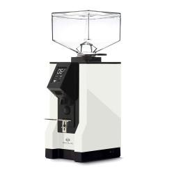 "Młynek do kawy Eureka ""Mignon Silent Range Speciality 15bl White"""
