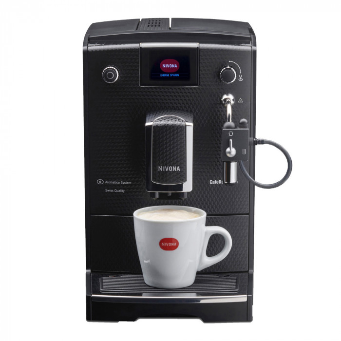 "Coffee machine Nivona ""NICR 680"""