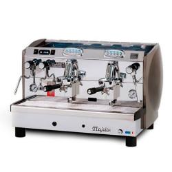 "Kavos aparatas Magister ""EEG ES"" dviejų grupių"