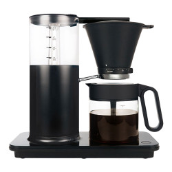 "Filter coffee maker Wilfa ""CM5B-100"""