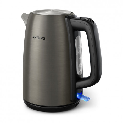 """Vedenkeitin Philips """"Daily Collection HD9352/80"""""""