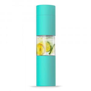 """Gertuvė Asobu """"Flavour U See Mint"""", 430 ml"""