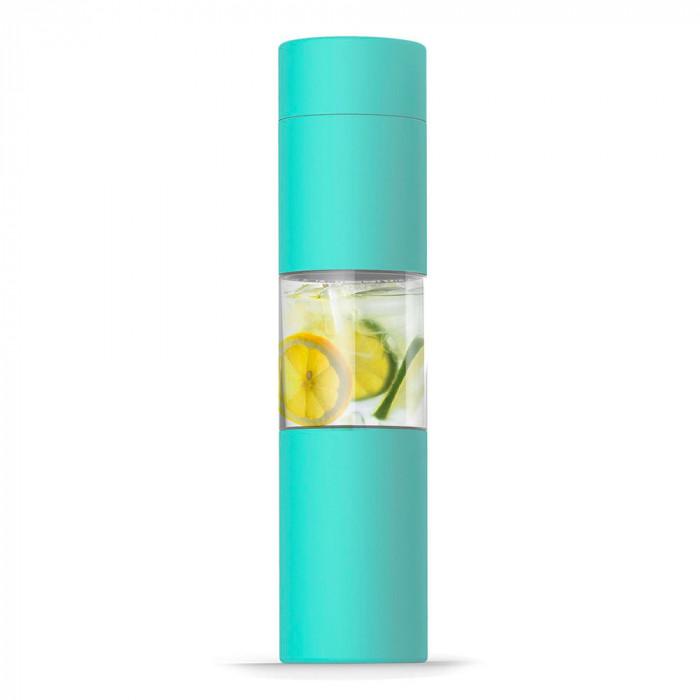 """Veepudel Asobu """"Flavour U See Mint"""", 430 ml"""
