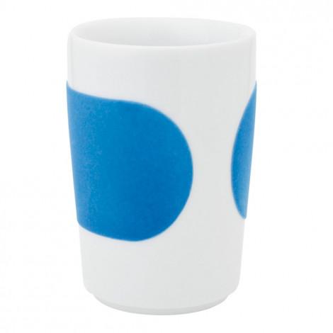 "Tasīte Kahla ""Five Senses touch! Blue"", 350 ml"