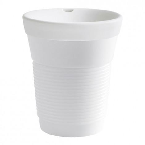 """Tasse Kahla """"Cupit to-go Transparent"""", 350 ml"""