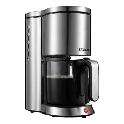 """Filter coffee maker Stollar """"the Drip Café SKA720"""""""