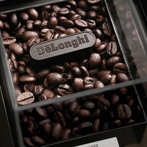"Młynek do kawy DeLonghi ""KG89"""