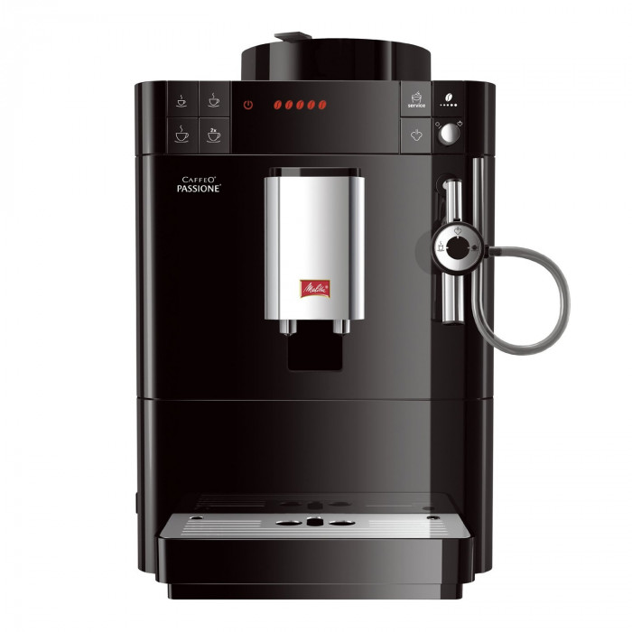 "Coffee machine Melitta ""F53/0-102 Passione"""