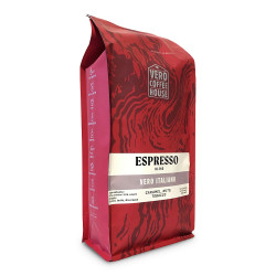 "Coffee beans Vero Coffee House ""Vero Italiano"", 1 kg"