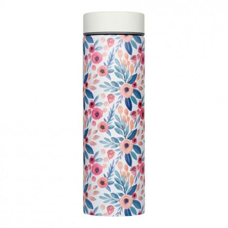 "Termospudel Asobu ""Le Baton Floral"", 500 ml"