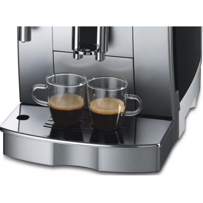 ekspres do kawy delonghi ecam sb przyjaciele kawy. Black Bedroom Furniture Sets. Home Design Ideas