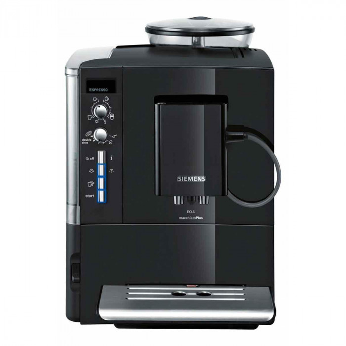"Coffee machine Siemens ""TE515209RW"""