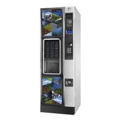 "Vending coffee machine Necta ""Opera ESB6-R/PLQ"""