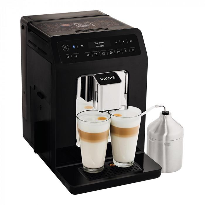 """Coffee machine Krups """"Evidence EA893840"""""""