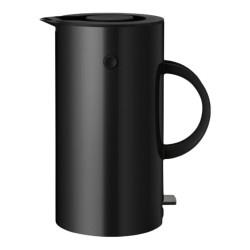 """Elektrischer Wasserkocher """"EM77 Black"""", 1,5 l"""