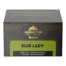"Tēja Babingtons ""Madame Blue Lady"", 18 gb."