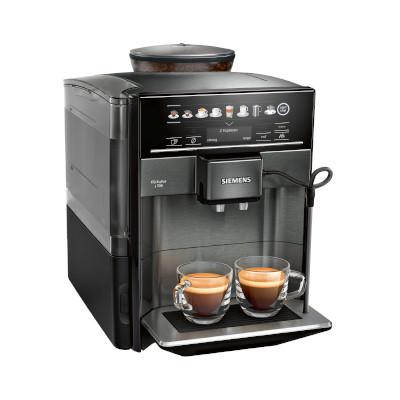 """Ekspozīcijas kafijas automāts Siemens """"TE657319RW"""""""
