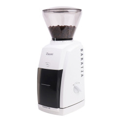 """Kaffeemühle Baratza """"Encore White"""""""
