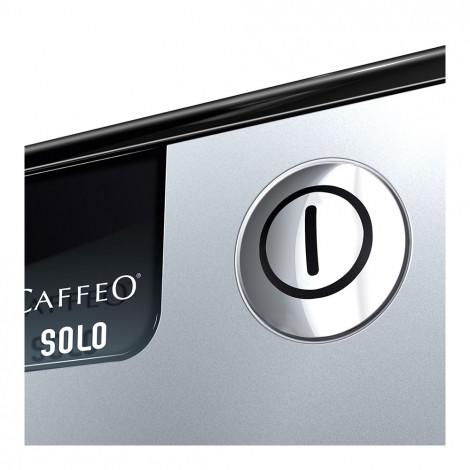 "Koffiezetapparaat Melitta ""E950-103 Solo"""