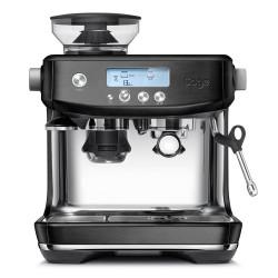 "Coffee machine Sage ""the Barista Pro™ SES878BST"""