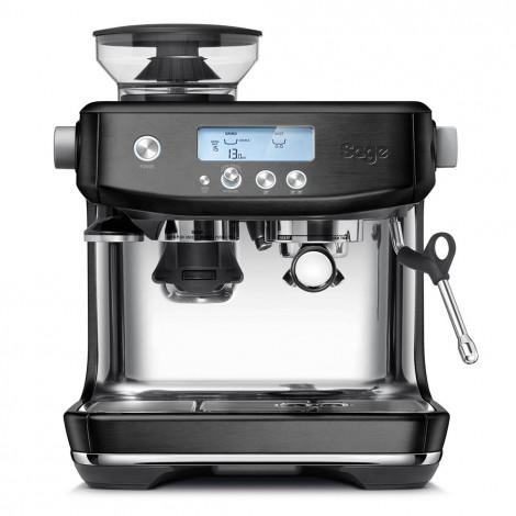 """Ekspres do kawy Sage """"Barista Pro ™ SES878BST"""""""