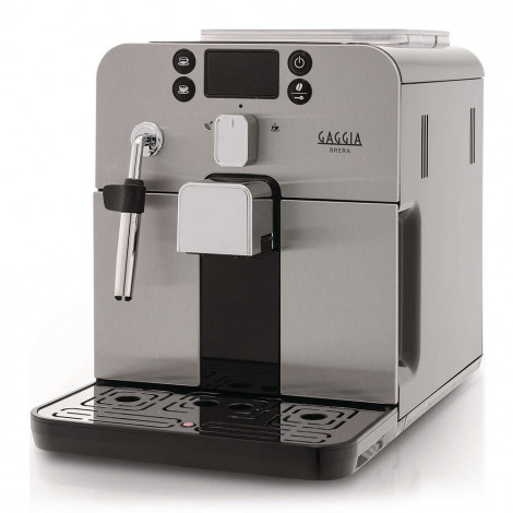 "Kaffeemaschine Gaggia ""Brera RI9305/11"""