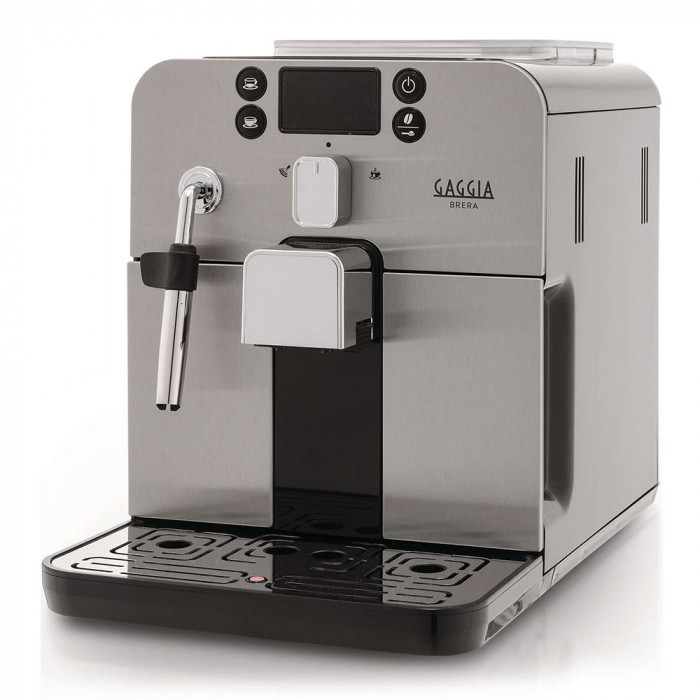 "Coffee machine Gaggia ""Brera RI9305/11"""