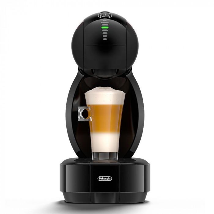 "Ekspres do kawy NESCAFÉ Dolce Gusto ""EDG 355.B1"""