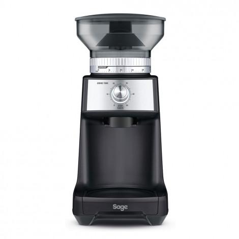 """Koffiemolen Sage """"the Dose Control Pro SCG600BTR"""""""
