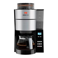 """Filterkaffeemaschine Melitta """"AromaFresh"""" 1021-01"""