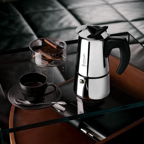 "Koffiezetapparaat Bialetti ""Musa 6-cup"""