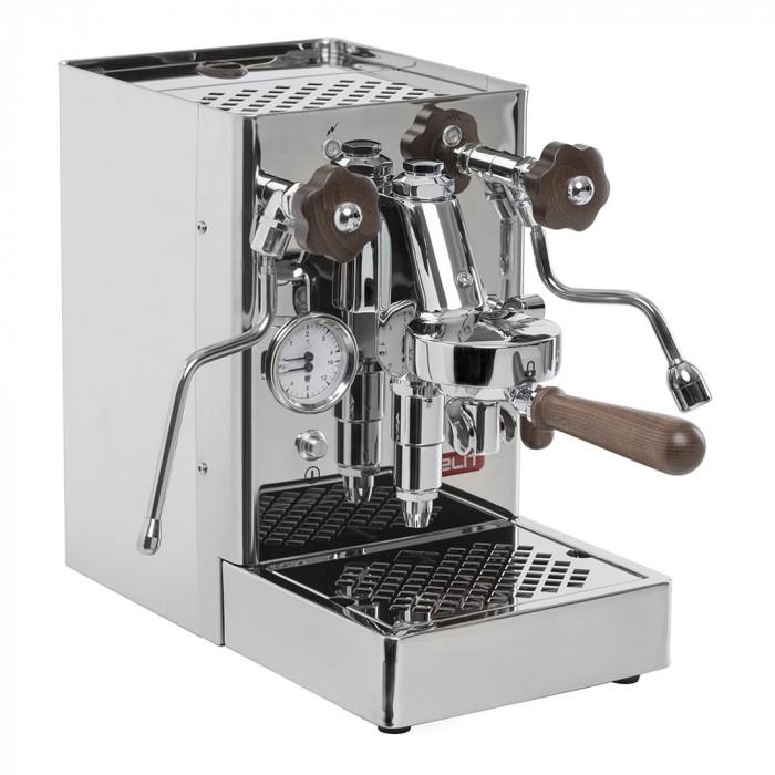 "Espresso kafijas automāts LELIT ""Mara PL62W"""