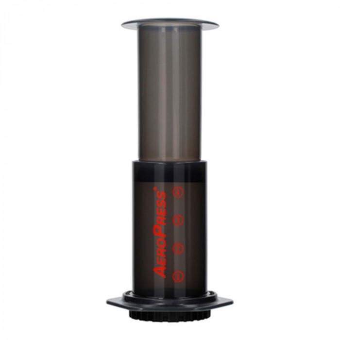 """Kavos ruošimo prietaisas Aerobie """"AeroPress"""""""