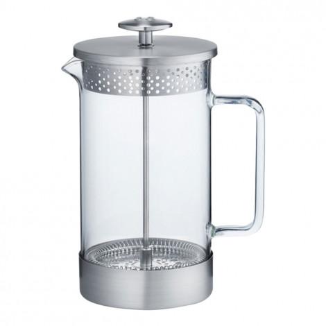 "Koffiezetapparaat Barista & Co ""French Press Steel"", 1 l"