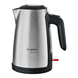 Чайник Bosch «TWK6A813»