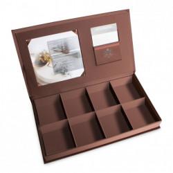 Harney & Sons Tee Box