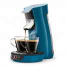 "Coffee machine Philips ""Senseo Viva Café HD6563/70"""