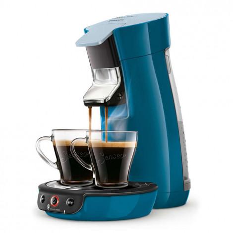 """Kafijas automāts Philips """"Senseo Viva Café HD6563/70"""""""