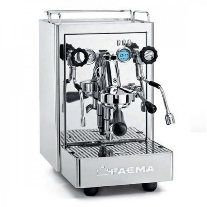 """Tradicinis Espresso aparatas Faema """"Carisma"""""""