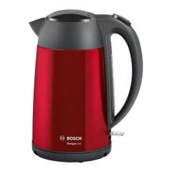 "Czajnik Bosch ""DesignLine TWK3P424"""