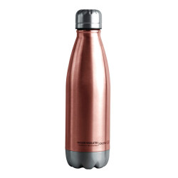 "Thermobecher Asobu ""Central Park Copper"", 500 ml"
