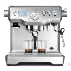 "Kohvimasin Sage ""SES920"""