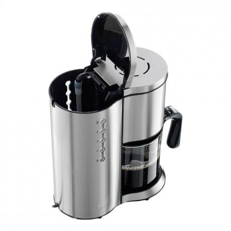 """Filterkaffeemaschine Stollar """"the Drip Café SKA720"""""""