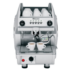"Profesjonalny ciśnieniowy ekspres do kawy Saeco ""Aroma Compact SE 100"""