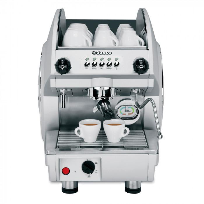 """Kafijas automāts """"Saeco Aroma Compact SE 100"""""""