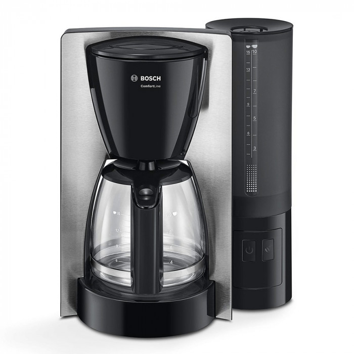 Filter coffee maker Bosch