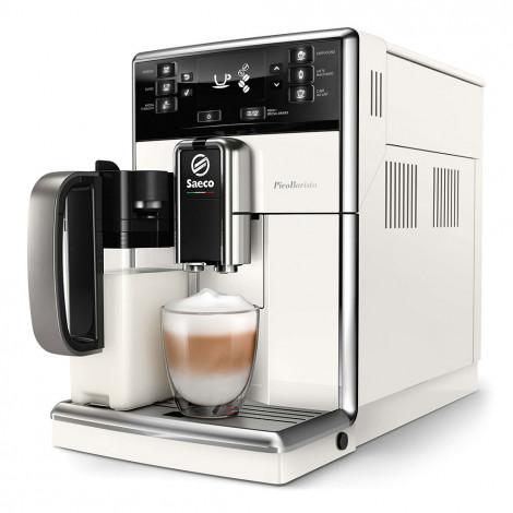 """Kafijas automāts Saeco """"PicoBaristo SM5478/10"""""""